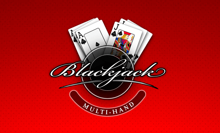 blackjack oyna