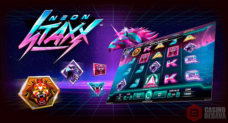 neon-staxx-netent-slot-oyunu