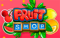 fruit-shop-netent-slot-oyunu