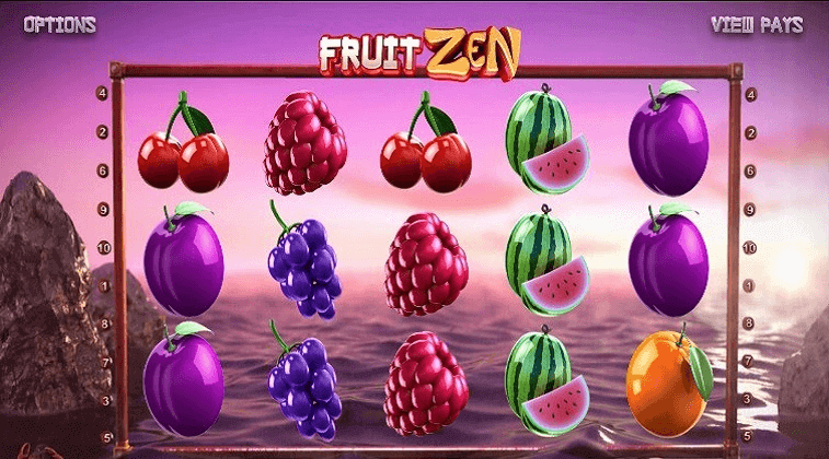 fruit-zen-betsoft-slot-oyunu