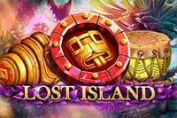 lost-island-netent-slot-oyunu