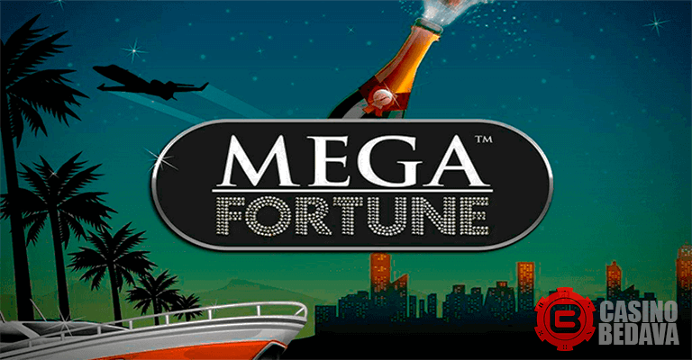 mega-fortune-netent-slot-oyunu