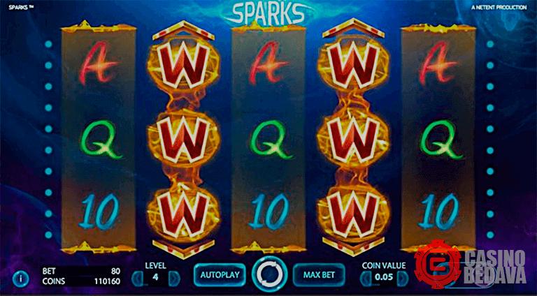 sparks-netent-slot-oyunu