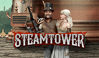 steam-tower-netent-slot-oyunu
