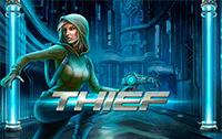 thief-netent-slot-oyunu