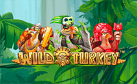 wild-turkey-netent-slot-oyunu