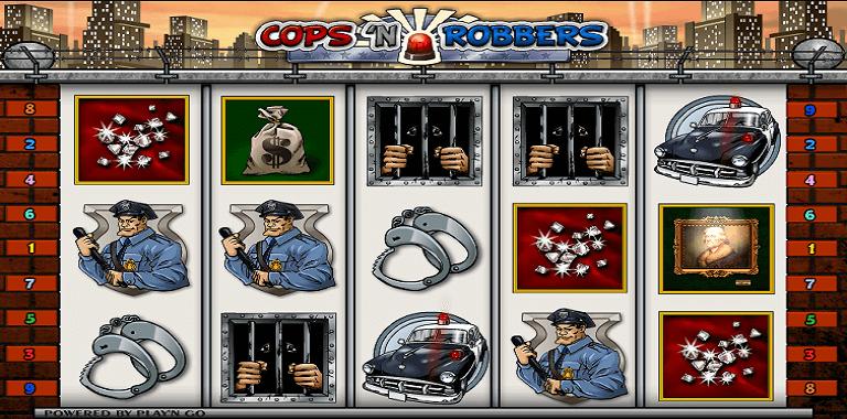 cops-n-robbers-playn-go-slot-oyunu