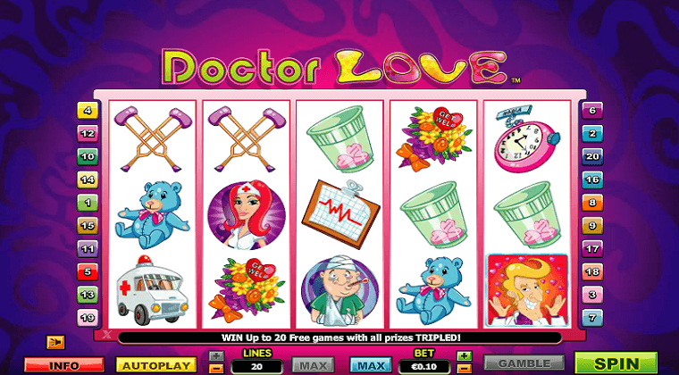 doctor-love-nextgen-gaming-slot-oyunu