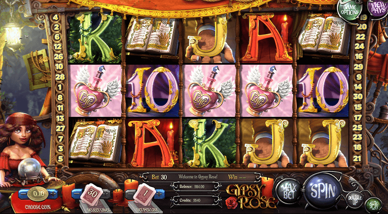 gypsy-rose-betsoft-slot-oyunu