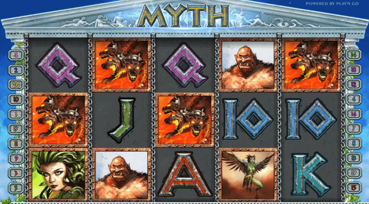 myth-playn-go-slot-oyunu