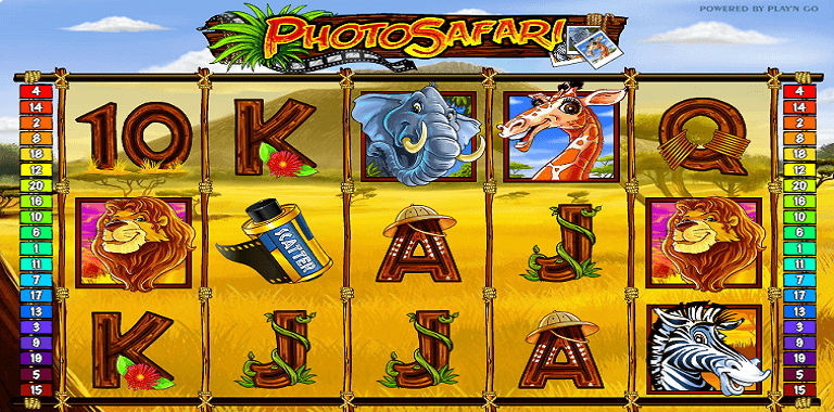 photo-safari-playn-go-slot-oyunu