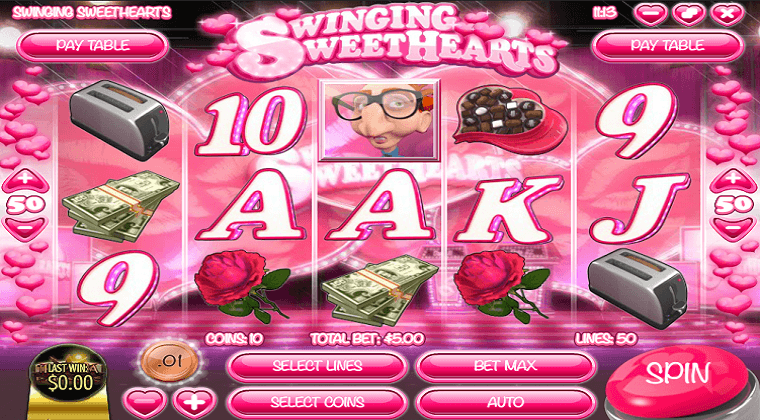 swinging-sweethearts-rival-slot-oyunu