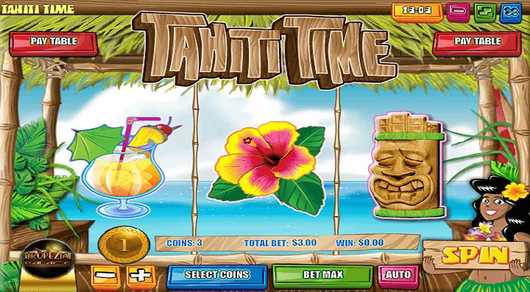tahiti-time-rival-slot-oyunu