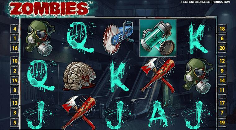 zombies-netent-slot-oyunu