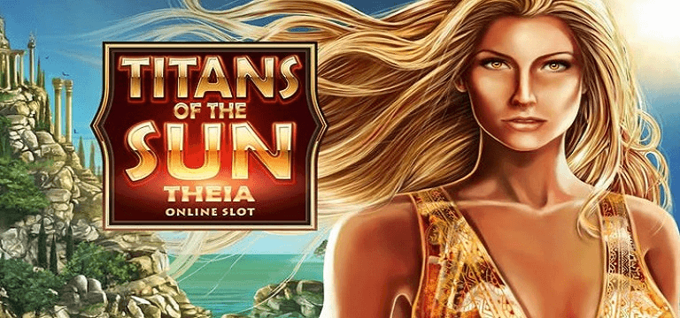 titans-of-the-sun-theia-microgaming-slot-oyunu