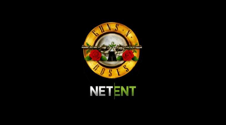 guns-n-roses-netent-slot-oyunu