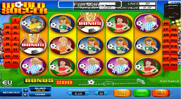 world-soccer-skillonnet-slot-oyunu