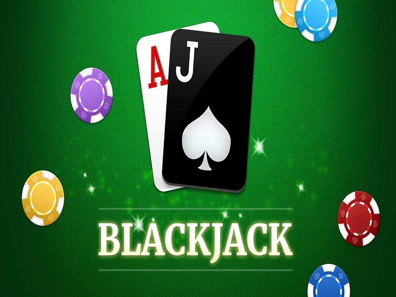 Pirate 21 Blackjack Oyna